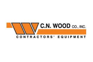 CN Wood
