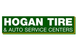 Hogan Tire