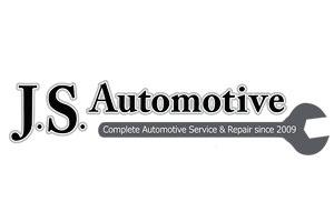 JS-Auto