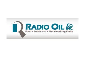 Radio Oil