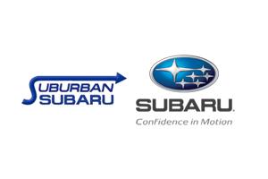 Suburban-Subaru