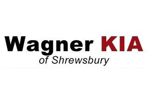 Wagner Kia