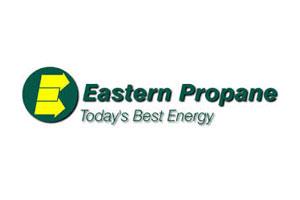 Eastern Propan