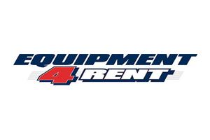 equipment 4 rent