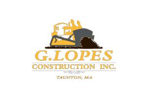 glopes