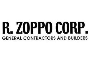 Zoppo Corp