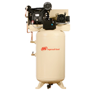 Compressor Air System Repair Services MA