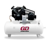 Compressor Air System Repair Services