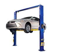 Auto Lift